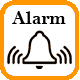 images/com_einsatzkomponente/images/list/Alarmuebung.png